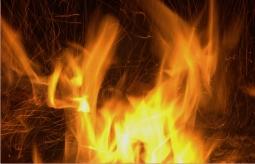 dica_fogo